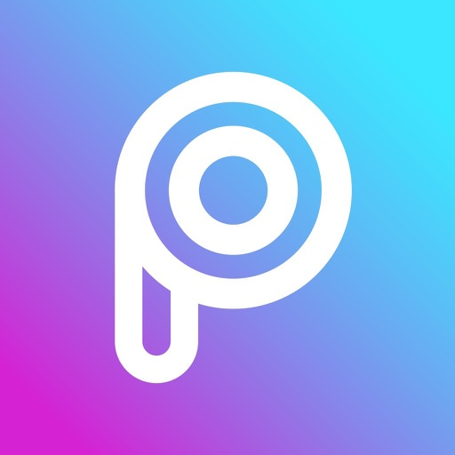 PicsArt Makes Sharing Even More Fun With a New Update