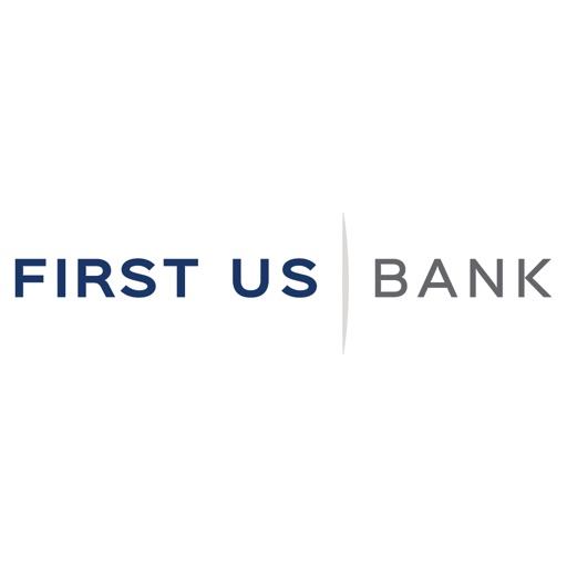 First US Bank Anywhere Access App Data & Review - Finance