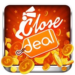 CloseDeal