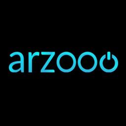 Arzooo Go Store