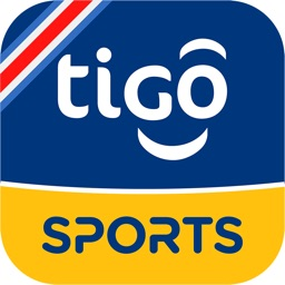 Tigo Sports Costa Rica
