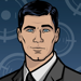 ARCHER: DANGER PHONE Hack Online Generator
