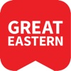 Great Eastern SG