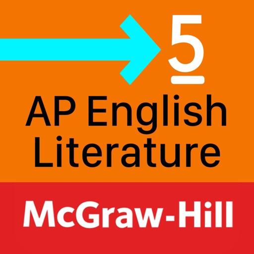 AP English Literature Prep
