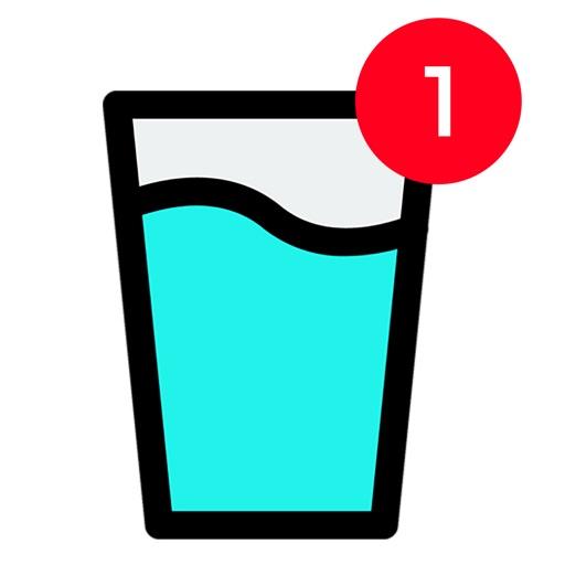 Drink Water Reminder | Tracker