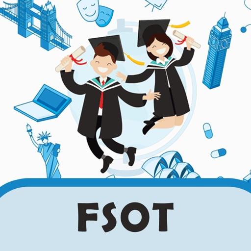 FSOT Practice Test Prep