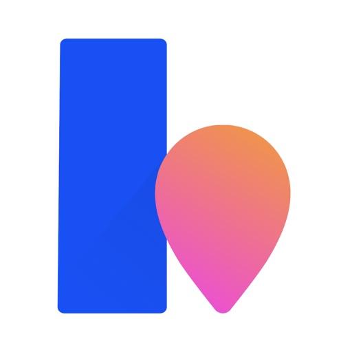 Hear Hear App