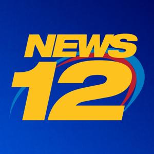 News 12 Mobile News app