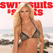 Swimsuits & Sports Magazine