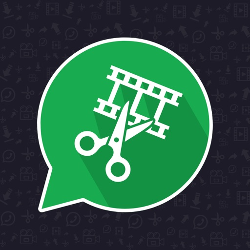 Video Split For Whatsapp