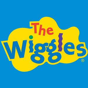 The Wiggles - Entertainment app