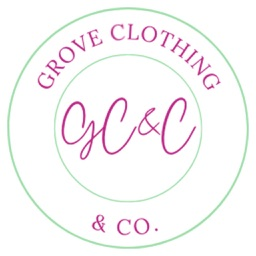 Grove Clothing