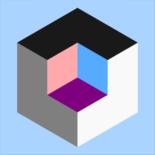 3D Model Viewer - AR View