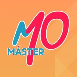 Máster 10