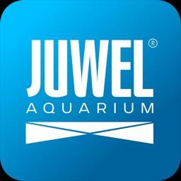 JUWEL Smart