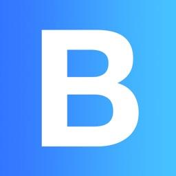 Bobclass Instructor App