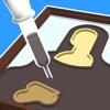 Paint Dropper - iPadアプリ