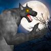 jungle dark warewolf الوحش