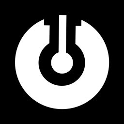 iColor Service