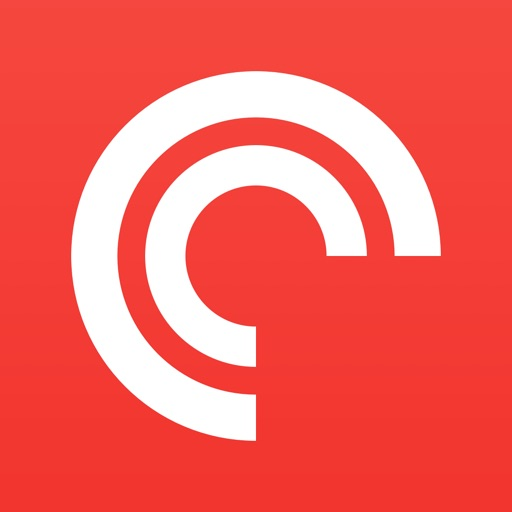 Pocket Casts Review