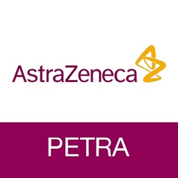 AZ PETRA (D9720C00001)
