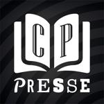 CP Presse