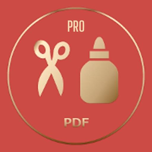 PDF Splicer N Merger Pro