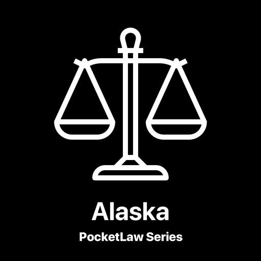 Alaska Statutes (by PocketLaw)