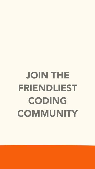 Hopscotch-Programming for kidsのおすすめ画像10
