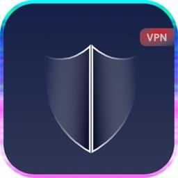 iVPN - Best WiFi Security