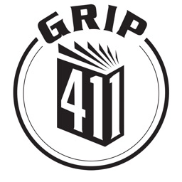 Grip411 Equip & Crew Directory