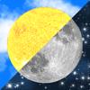 Luminous Labs - Lumos: Sun and Moon Tracker artwork