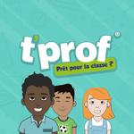 T-Prof®