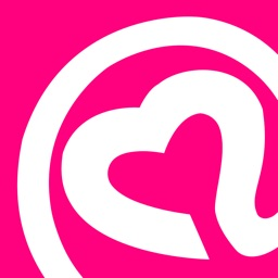NEU.DE - Dating App Für Single