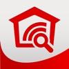 スマートホームスキャナー:ホームネットワーク診断 - iPhoneアプリ