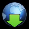 Reference Miner - Sonny Software, LLC