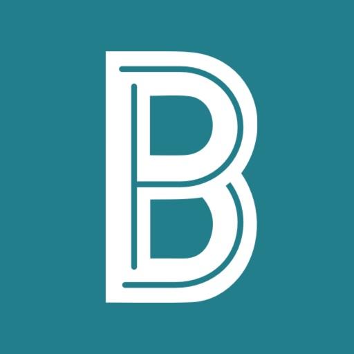 Barsala iOS App