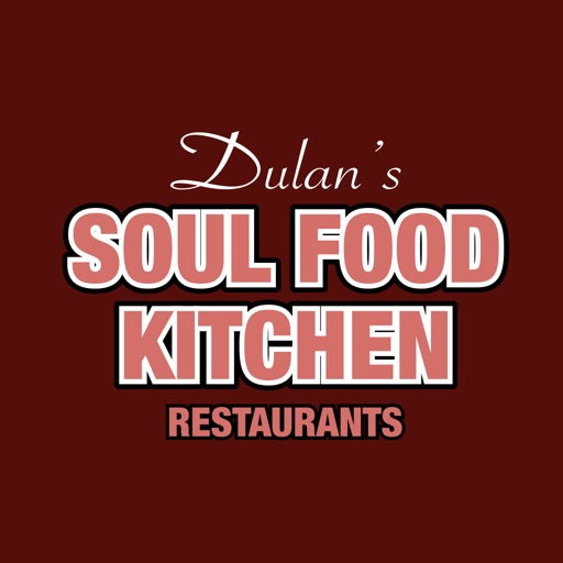 Dulan's Soul Food Kitchen