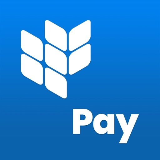 ShopKeep Pay