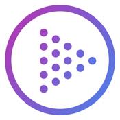 Touchtunes app review