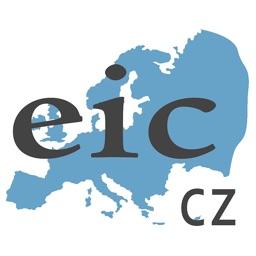 EIC Fund Platform CZ
