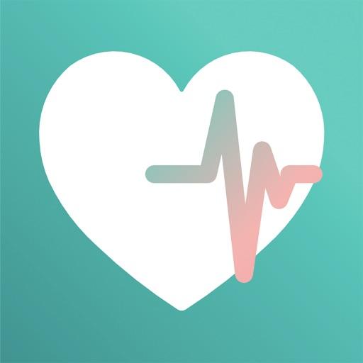 Heart Diary - Дневник давления