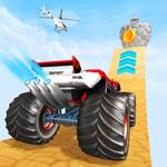 Car Stunts Climb 3D Hack Online Generator  img