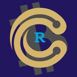 Crossys Crypto