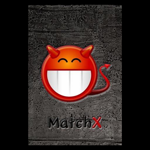MatchX