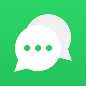 Chatify for WhatsApp download