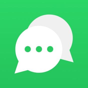 Chatify for WhatsApp Logo