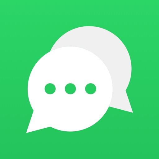 Chatify for WhatsApp iOS App