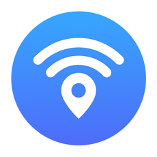 ‎WiFi Map: Holen Internet & VPN