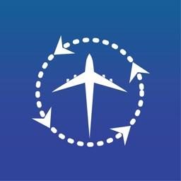 Aviator Toolkit